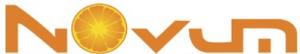 novum_logo_sm