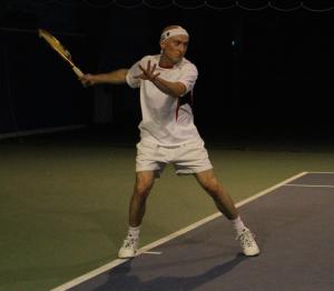 misha_tennis