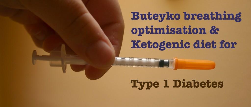 diabetes testimonial type 1